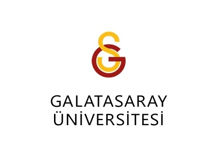 Panel – 'Bilim, Teknoloji ve Toplum' @ GSÜ