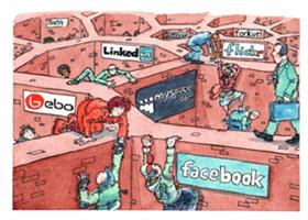 Bilgi/Enformasyon Toplumunda İnternetin Eğitimde Başarıya Etkisi