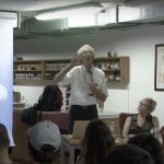 Democratisation of Technological Culture | Teknolojik Kültürün Demokratikleştirilmesi