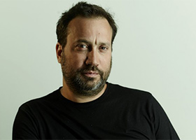 On humanitarian violence and politics of lesser evil – Interview with Eyal Weizman