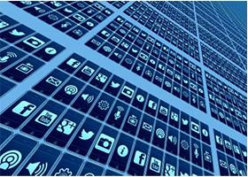 Dijital Çağda Seçim Özgürlüğü: Facebook ve Büyük Veri