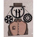 İnsanlığın Günbatımı: Teknik ve Totalitarizm